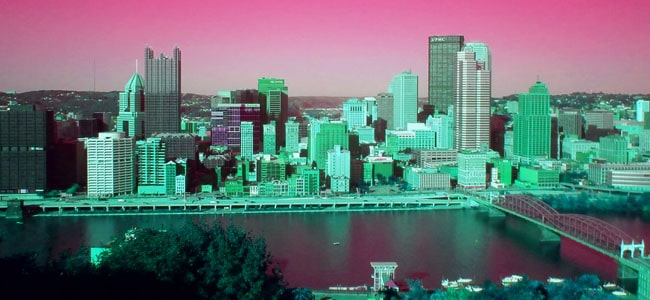 66 more things I love about Pittsburgh