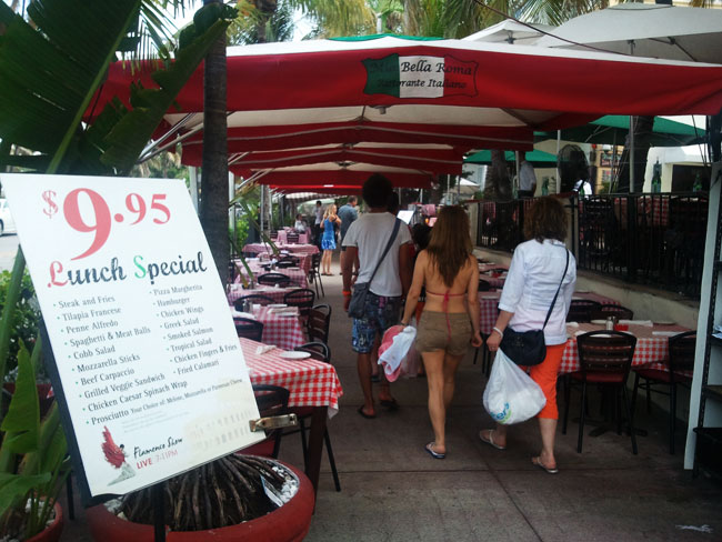 miami-lincoln-road-restaurants
