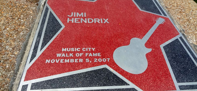 walk-of-fame-crop