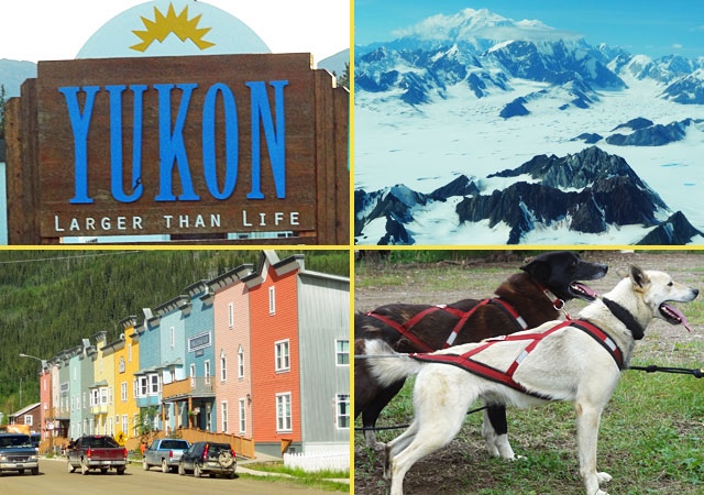 yukon collage 3