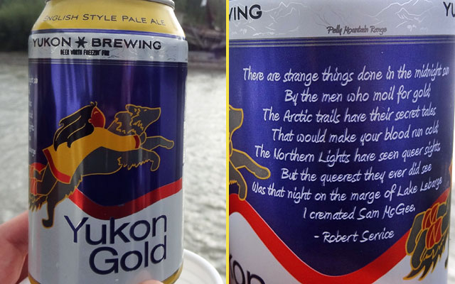 yukon gold can