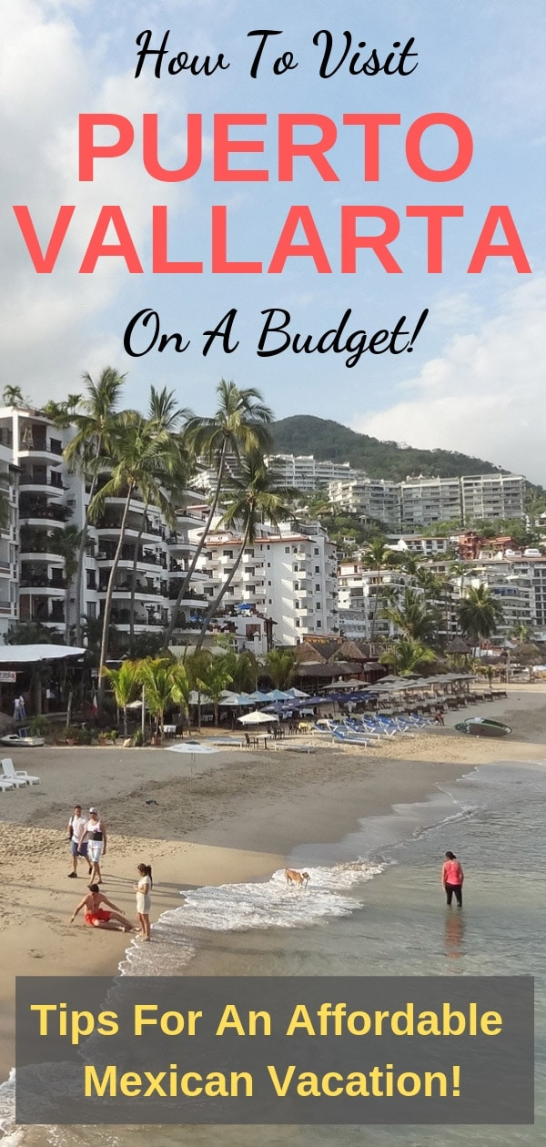Cheap Puerto Vallarta activities