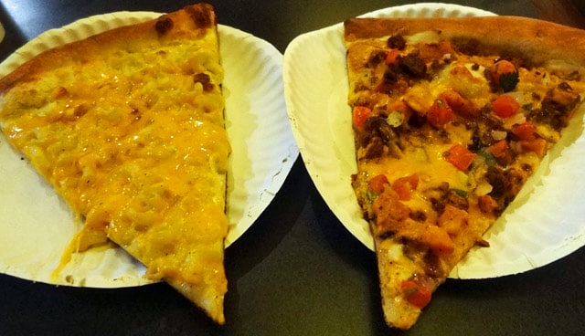 ian's pizza slices