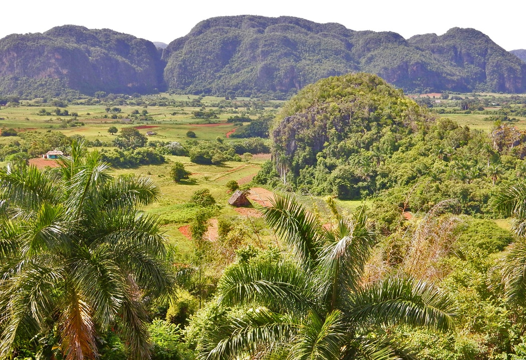 vinales valley unesco heritage