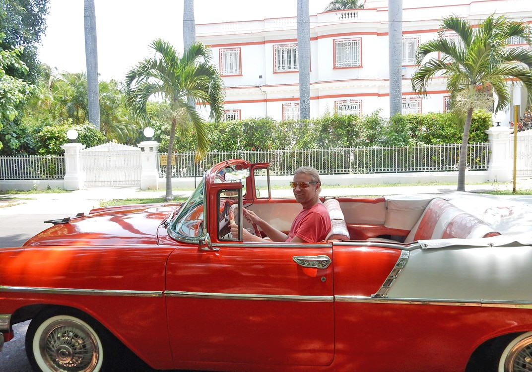 The American's Guide to Visiting Havana: Answers to Frequently Asked Questions