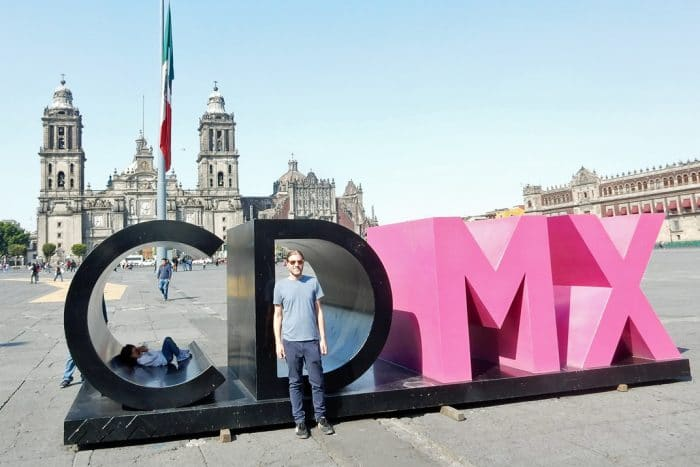 cdmx featured