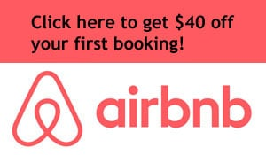 airbnb discount coupon 2019